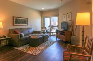 12450-Unit 106 Crystal Mountain Drive