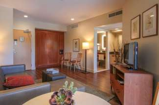 12450-Unit 207 Crystal Mountain Drive