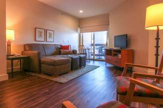 12450-Unit 210 Crystal Mountain Drive