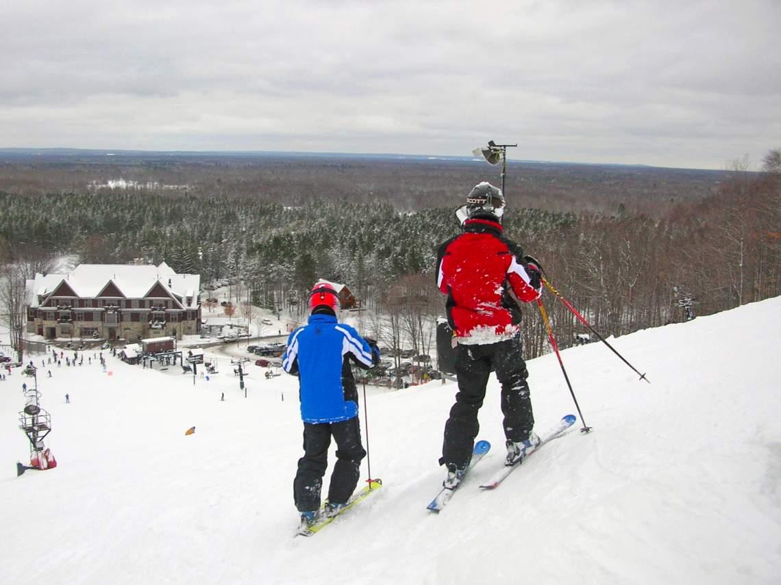 wKinlochen-ski-kidse