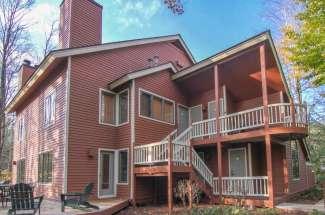12535-Unit 538 Wintergreen Drive