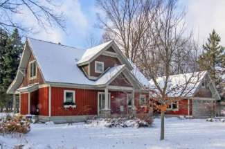 11105 North Country Trail