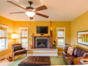 Staging your home for selling it doesn\u0027t mean you have to go with white & Crowd-pleasing paint colors for staging your home \u2022 Michigan Real Estate