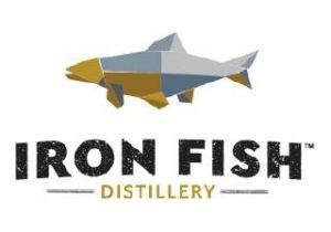 Craft Spirits at Iron Fish Distillery